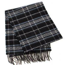 SERENITA O67ECashmere feel scarf 82601