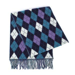 SERENITA O69 Cashmere Feel scarf 86105
