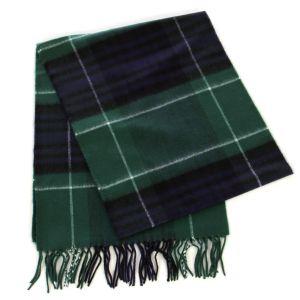 SERENITA P35CCashmere feel scarf 93201